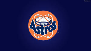 houston astros best wallpaper 33076