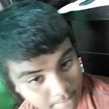 Abrar Chaudhry Princ(@abrarchaudhryprin)   TikTok