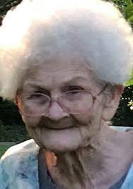 Addie Morris | Obituaries | lufkindailynews.com