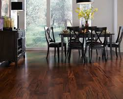kawartha flooring liquidators enhance