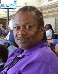 Obituary for Brother Alvin Johnson | Serenity-Trawick's Funeral Home