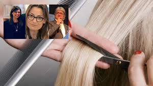 Parrucchieri ed estetiste: protocollo per ripartire dal 14 maggio nelle  Marche - Picchio News - Il giornale tra la gente per la gente