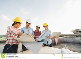2,992 Diverse Construction Photos - Free & Royalty-Free Stock Photos from  Dreamstime