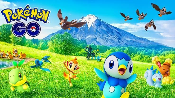 """Image result for Pokémon Go Battle League"""""""