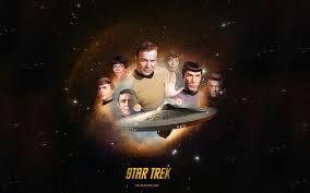 star trek tos wallpaper 1e32i28 0 1