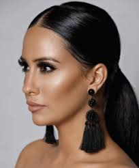 5 easy graduation makeup looks find