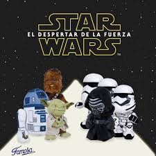 7 Ideas Para Preparar Una Fiesta Star Wars En Carnaval The Toyblog