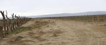 Fencing Against Soil Erosion Greener Land