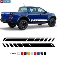 Good And Cheap Products Fast Delivery Worldwide Ford Racing Stripes On Shop Onvi
