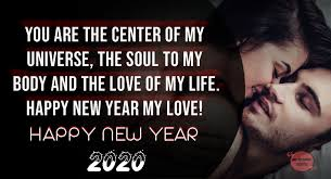 happy new year wishes for girlfriend r tic new year messages