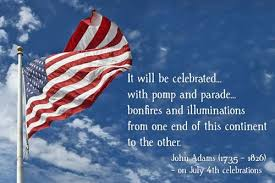 happy th of quotes sayings funny us independence day wishes