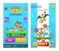 Hai tựa game Pokémon mới toanh đồng loạt ra mắt độc quyền trên ...