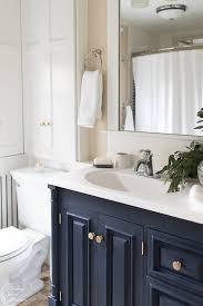 bathroom images light fixtures modern