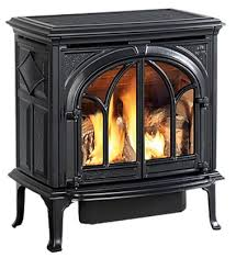gas stove gas fireplace
