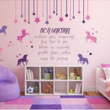 Blog Customvinyldecor Com