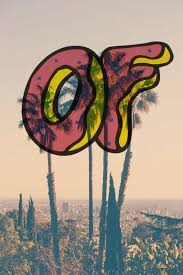 odd future iphone wallpaper hd on