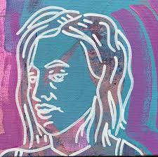 Addie Moore - Artist - Home | Facebook