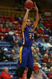 Vincennes guard, Mychal Mulder, commits to Kentucky