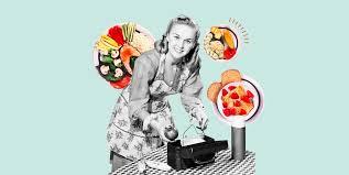 healthy restaurant meals that aren t salad