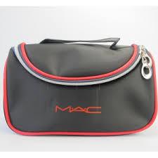 durable bag mac makeup whole bag