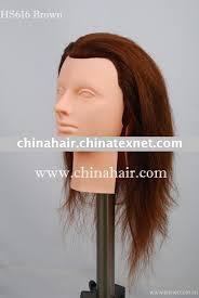 makeup head mannequin head practice