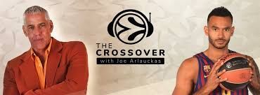 The Crossover podcast welcomes Adam Hanga - The Crossover - Welcome to  7DAYS EuroCup