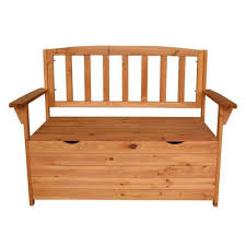 fir bench garden outdoor table wood