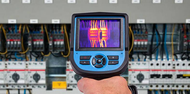 """termal kamera ölçümü resim ile ilgili görsel sonucu"""""""