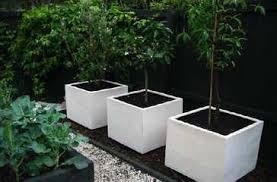 sanstone specialist in outdoor living