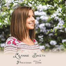 Precious Time by Leanne Smith on Amazon Music - Amazon.com