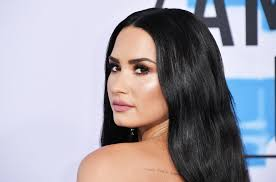 the 2017 amas best beauty moments