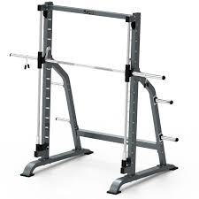 High Quality And Cheap Price Smith Machine Professional Adjustable Steel  Shelving Storage Racks Precor - Buy Smith Machine,Professional Adjustable  Steel Shelving Storage Racks,Precor Smith Machine Product on Alibaba.com