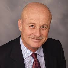 Chris Merritt, Tustin Real Estate Agent | FirstTeam
