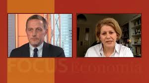 Focus - Bce, Ue, Mes: come salvare l'Europa dal coronavirus - YouTube