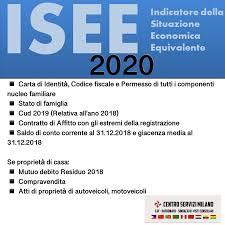 Caf Milano UNSIC MI148 - Non-Profit Organisation in Milano