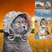 80 Metre Diy Cat Proof Fence Kit Buy Cat Supplies 1270601