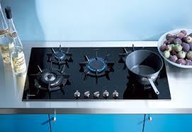 36 inch sealed burner gas cooktop