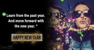 happy new year quotes wishes messages hd images greetings