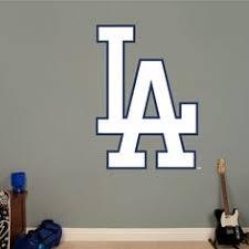 30 Best Dodger Room For Kids Images Dodgers Baseball Room Baseball Bedroom