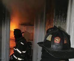 phenix on the rise fire apparatus
