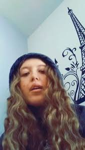 🦄 @abigail.mariah - Abigail Morris - Tiktok profile