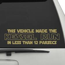 Words Quotes Car Decals The Decal Guru