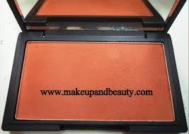 sleek makeup blush sahara review swatches