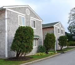 South Winds Apartments Apartments In Narragansett Ri