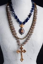 antique jewelry archives the antiques