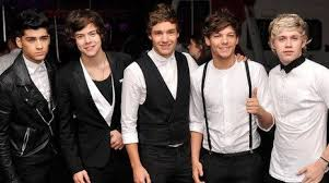 one direction win fight against us band