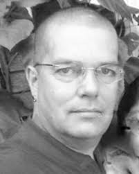David Edwards | Obituary | Toronto Sun