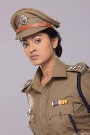 bhavani ips telugu hd wallpapers