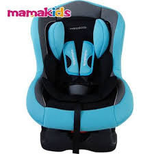 mamakid infant to toddler car seat