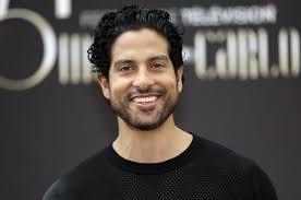 Adam Rodriguez Cast As Series Regular On 'Criminal Minds' - Fan ...